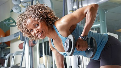 Health-Benefits-of-Lifting-Weights-for-Women resized
