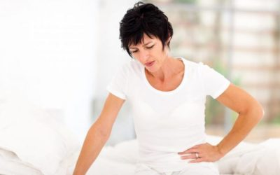 Do's and Don'ts for a Happy Bladder – Therefore a Happier You