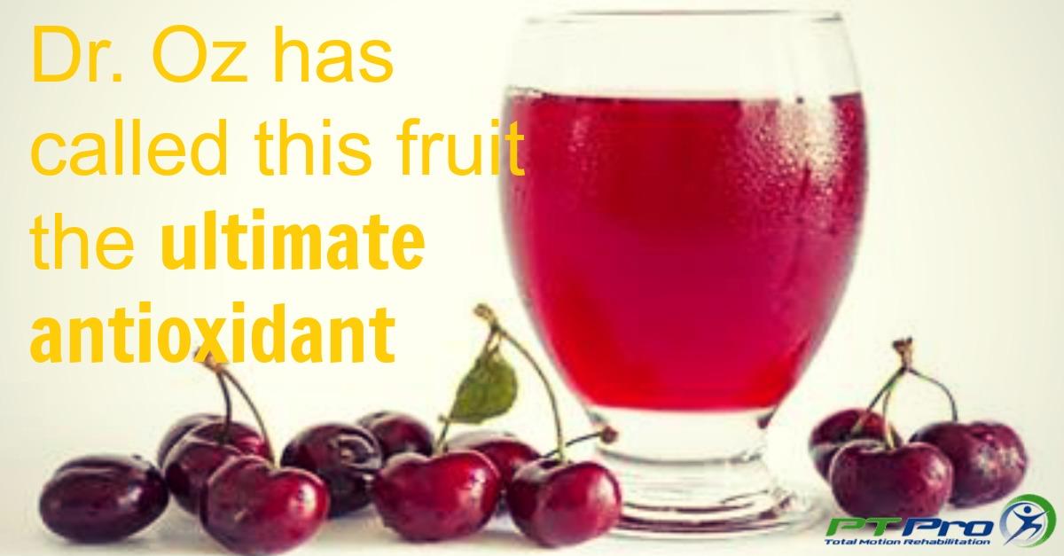 Tart Cherry Juice.jpg