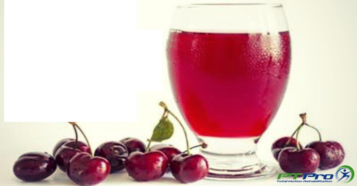 Tart-Cherry-Juice.jpg