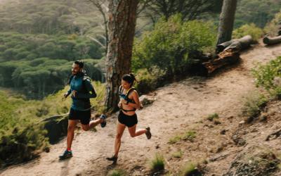 Redmond Wellness: Avoid These 5 Running Mistakes During 5K Season